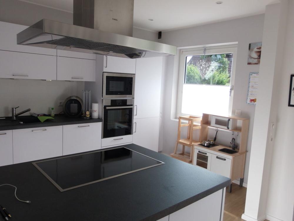 Küche II.png