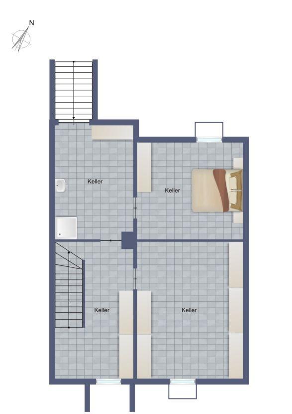 Kellergeschoss.png