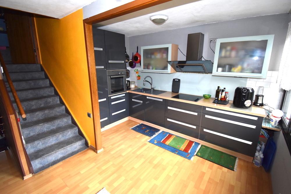 Küche 1.OG1