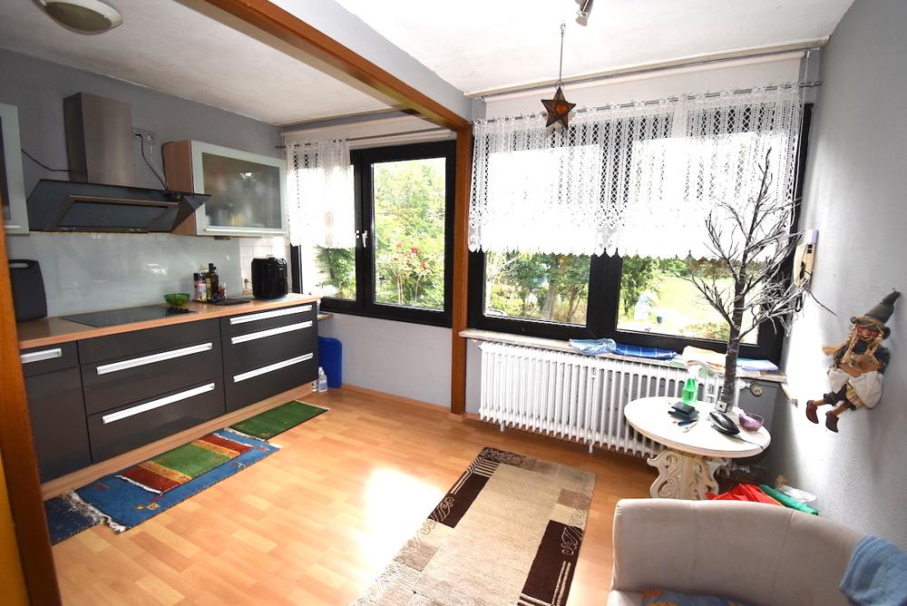 Küche 1.OG2