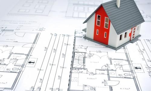 Ritt & Müller Immobilien - Flächenberechnung