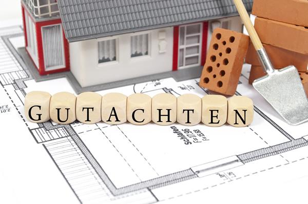 Ritt & Müller Immobiliengutachten