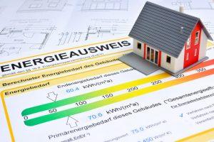 Ritt & Müller Immobilien - Energieausweise