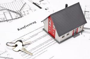 Ritt & Müller Immobilien - Immobilienverkauf
