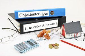 Ritt & Müller Immobilien